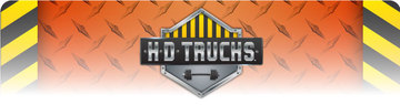 Hd trucks product banner large
