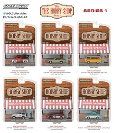 97010 20  20the 20hobby 20shop 20series 201 20  20pkg 20  20group 20 pblast  large