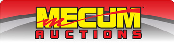 Mecum auctions product banner large