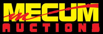 Mecumauctionslogo large