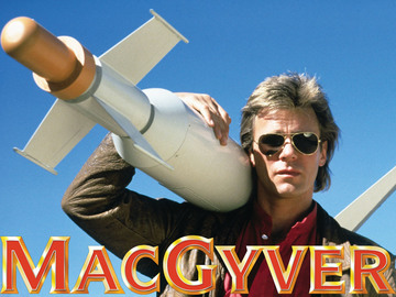 Macgyver1 large