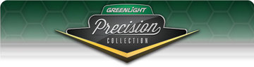 Precision collection product banner large