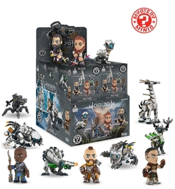 Funko horizon zero dawn mystery minis box large