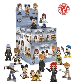 Funko kingdom hearts mystery minis box large