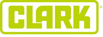 Clark Equipment Company logo