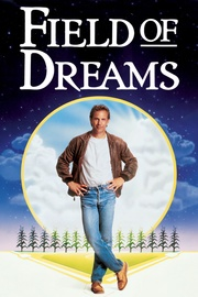 Field of dreams poster large