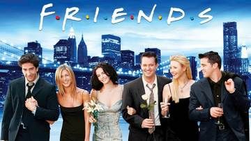 6362009871505389111689071181 friends tv show on nbc canceled no season 11 large