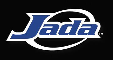 Jada toys logo large
