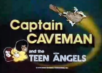 Captain 20caveman 20and 20the 20teen 20angels large