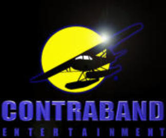 Contraband 20entertainment  20inc. 20logo large