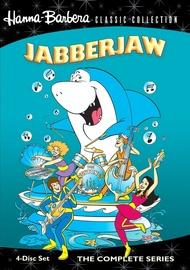 Jabberjaw 20logo large