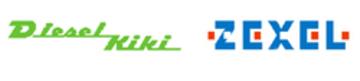 250px logo zexel diesel kiki large