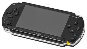 Playstation 20portable 20 psp  large