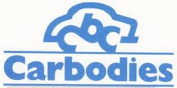 Carbodies 20logo large