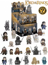 20171204the lord of the rings mystery minis 01 large