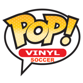 Pop  vinyl logo large