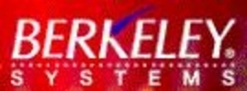 Berkeley 20systems 20logo large