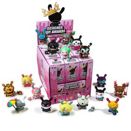None designer toy awards dunny mini series 1 2048x large