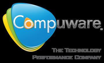 Compuwarelogo large