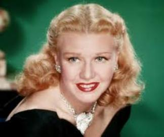 Ginger 20rogers large
