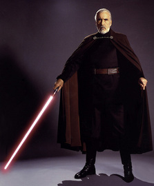 112754 26240 count dooku large