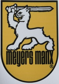 Meyers 20manx  20inc. 20logo large
