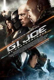 Gi joe retaliation ver20 xlg rlk56o large