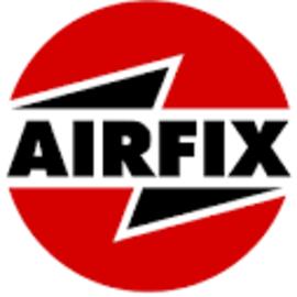 Airfix 20logo large