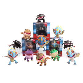 Httyd dragons group cut large