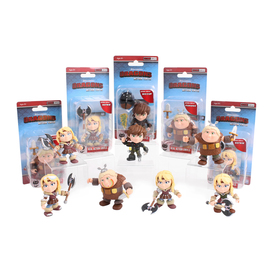 Httyd humans2 cut 0 large