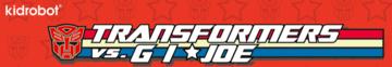 Transformers vs gi joe kidrobot 1024x1024 large
