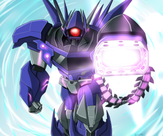 Prime shockwave by kuro02 d680k8l large