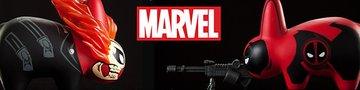 Marvel header 1800x1200 v4 01 grande fe65e32b 65a7 4329 83a2 2440e44a2fec 1024x1024 large