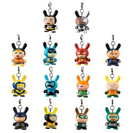 Vinyl metal justice league dunny keychains 1 2048x large