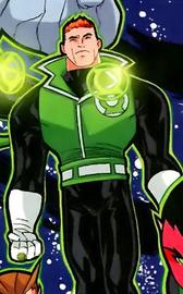 Guy gardner dcau 001 large