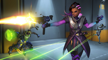 Sombra screenshot 002 fb6b4eea3c8822bf196065adc23a2e5f18d2b67a6ae3a91230e3e86e328f0956bc0c753996cd60e14011acde89eb0a981c8cda3884d084132b40a76d42320d0a large