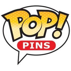 Pop 20pin large