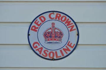 Red 20crown 20gasoline 20logo large