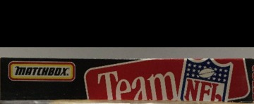 Matchbox 20team 20nfl 20logo large