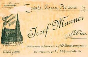 Josef 20manner 20co. 20logo large