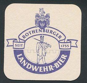 Rothenburger 20landwehr bier 20logo large