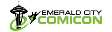 Eccc logo 20 1  large