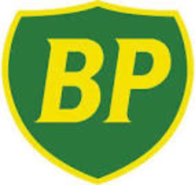 Bp large