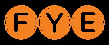 Fye logo1 large