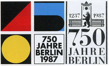 750 20jahre 20berlin large