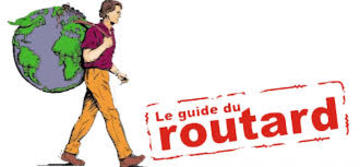 Guide 20du 20routard 20logo large