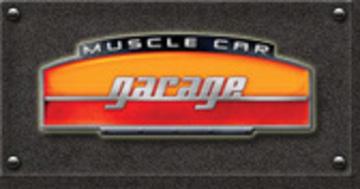 Mcg 168x88 large