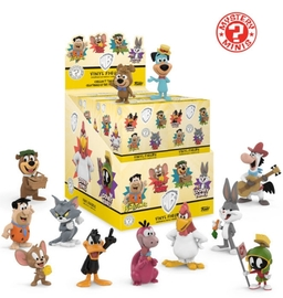 Funko warner bros classic cartoons mystery minis box 20 1  large