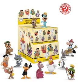 Funko warner bros classic cartoons mystery minis box 20 1  large