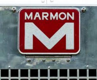 Marmon 20motor 20company 20logo large